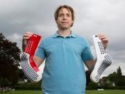 Nike、Adidas恨之入骨的厂商:TruSox