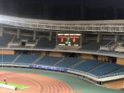 賽事速遞:起源地杯中國U17 2-0 馬來西亞柔佛DT