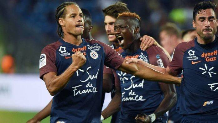 法联杯规则近来5个主场
