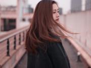女球迷采访:唱歌、解说、当裁判无所不能的重庆妹子陈思羽