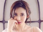 """女神大会第46期:""""台湾第一美女""""林志玲,你的评分是?"""