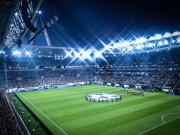 """足球解密:16支欧洲顶级球队计划联合创办""""欧洲"""