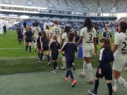 王霜送助攻,巴黎女足客场2-0完胜