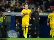 格策:现在专注于与拜仁的比赛