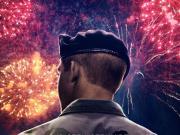 D站影院第29期:李安《比利林恩的中场战事》,你的评分是?