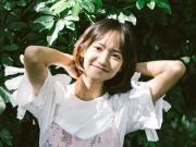 女球迷采访:终于梦想成真的女球迷刘九源