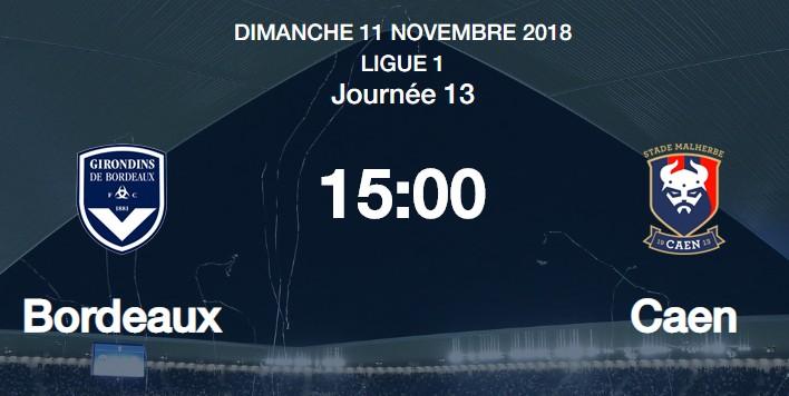 比赛前瞻:法甲第13轮主场