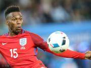 BBC:斯图里奇被控违反英足总反赌球条例