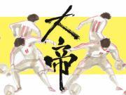 李毅:没有这样的身体和速度,哪能使出蚌埠回旋