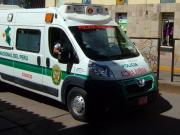 秘鲁7位小球员在车祸中丧生,皇马发文悼念