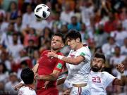 备战亚洲杯,伊朗赛前约战国足