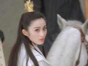 """女神大会第58期:""""初代星女郎""""张敏,你的评分是?"""