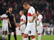 伤势超预期,巴德回慕尼黑治疗