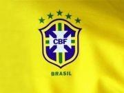 巴西国家队号码:拉菲尼亚11号