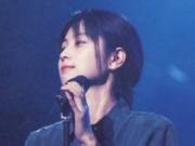 """女神大会第62期:""""泉水姐姐""""坂井泉水,你的评分是?"""
