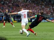 亨德森:无法忘记世界杯的失利