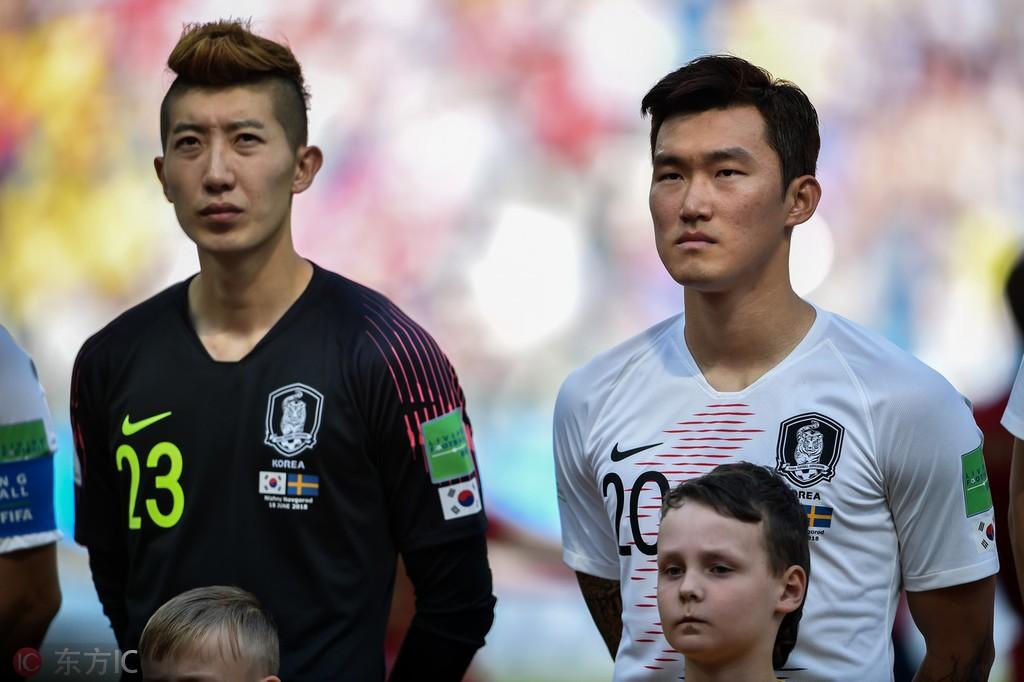 亚洲杯竞猜网页:亚洲杯澳