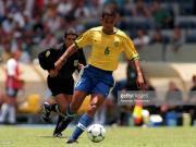 生不逢时的巴西人,拒绝国家队两夺欧冠,米兰终老的天使之翼