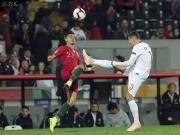 十人葡萄牙1