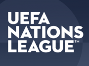 欧国联小组赛收官:荷兰、瑞士、葡萄牙、英格