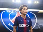 """""""留洋""""——多少年来中国球员难以迈出的一步,她却做到了"""