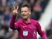 伊尔马托夫生病,克拉滕伯格将执法足协杯决赛首回合