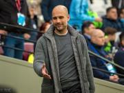 瓜帅:国际比赛日后比赛不容易,曼联、拜仁、皇马都陷入挣扎