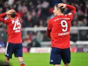 梅策尔德:拜仁的攻防都很糟糕