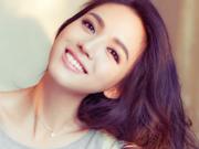 """女神大会第70期:""""世界小姐""""张梓琳,你的评分是?"""
