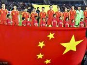 新华社评中国足球的2018:在规律和耐心间博弈