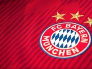 定了,拜仁宣布未来主场球衣只会使用红色与白色