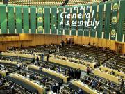 非洲足协官方:取消喀麦隆2019年