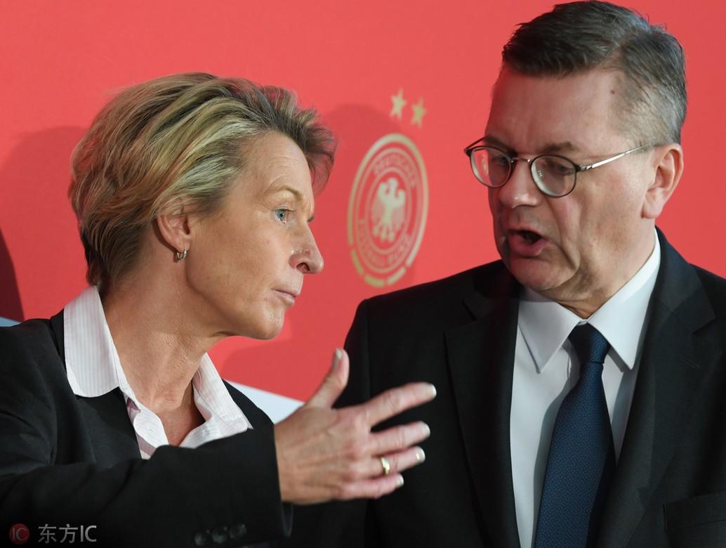 法国队:足协主席:德国队
