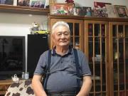 对话年维泗:85岁足坛泰斗沉浮,60年中国足球兴衰