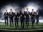 """以足球的名义,解读2018年度国内十大""""流行语"""""""
