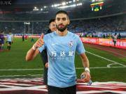 足球解密:卡拉斯科的转会让其经纪人和摩纳哥