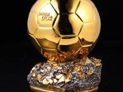 懂球小测试;关于金球奖你了解多少?