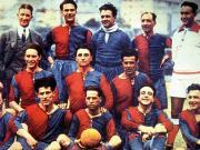 意大利足球之父威廉加布特简史