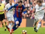 足球经验:常见问题之二,提高速度的训练方法