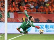 """亚洲杯前奏4:谁为国足守""""龙门"""",详析竞争激烈的门将位置"""