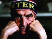 朱塞佩-普利斯科,他曾与几代国米人一同奋斗。他在...