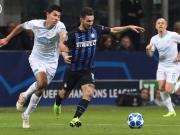 波利塔诺:注意力转向联赛,力争欧联杯