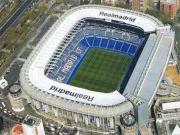 球场历史:圣地亚哥伯纳乌体育场因何而伟大?