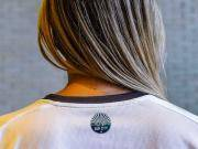费城联合新赛季球衣衣领标识将由球迷投票选出