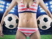 足球和羞羞哪个才是第一运动?来看看P姓网站发布的年度数据