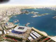 看世界杯方便了!中国、卡塔尔21日起互免签证