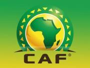 2018非洲足球先生10人候选名单公布:萨拉赫、奥巴梅杨领衔