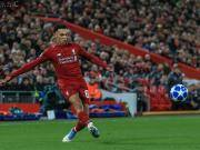 利物浦11月最佳球员:阿诺德