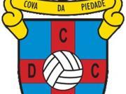 葡萄牙U23联赛17轮:三名中国球员首发,科瓦U23客场再拿分