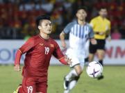 亚洲杯十大新星:中国无人入选